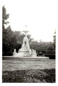 g-fountain