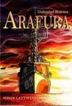 arafura2