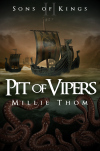 pit-of-vipers-final-large