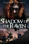 Shadow of the Raven: Book One, Sons of Kings