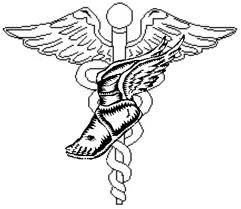 Podiatric_medicine_symbol