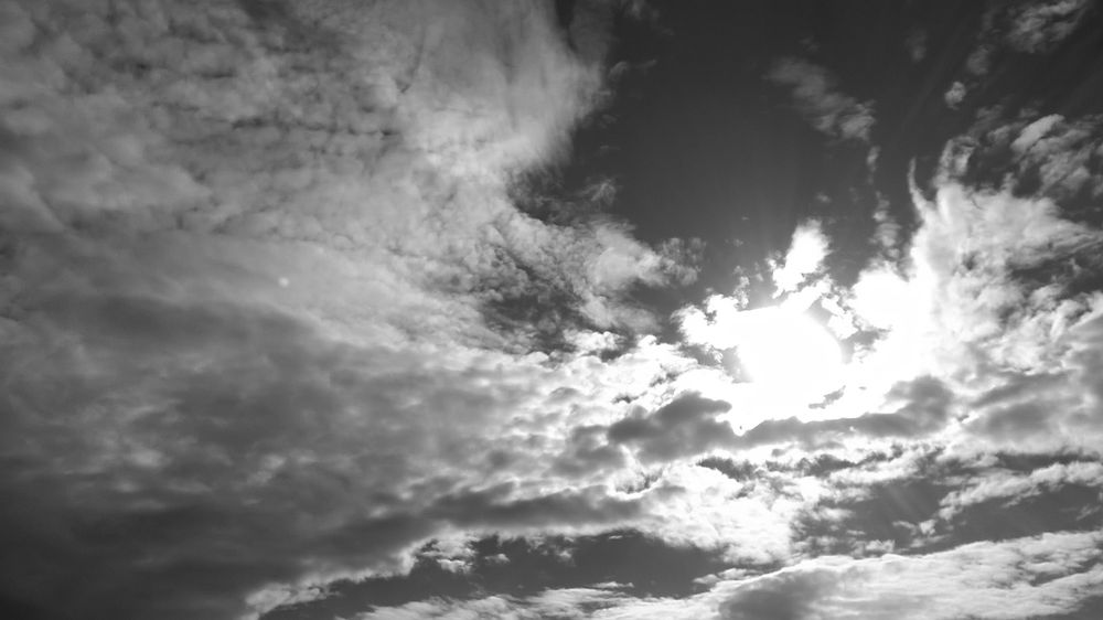bwclouds530