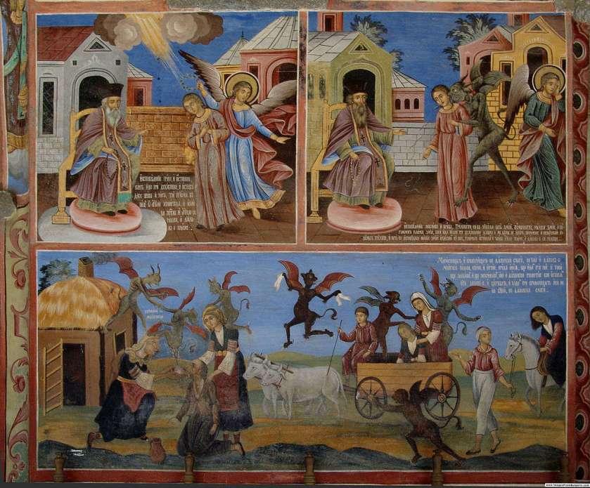 mine1024px-rila_monastery_wall_painting