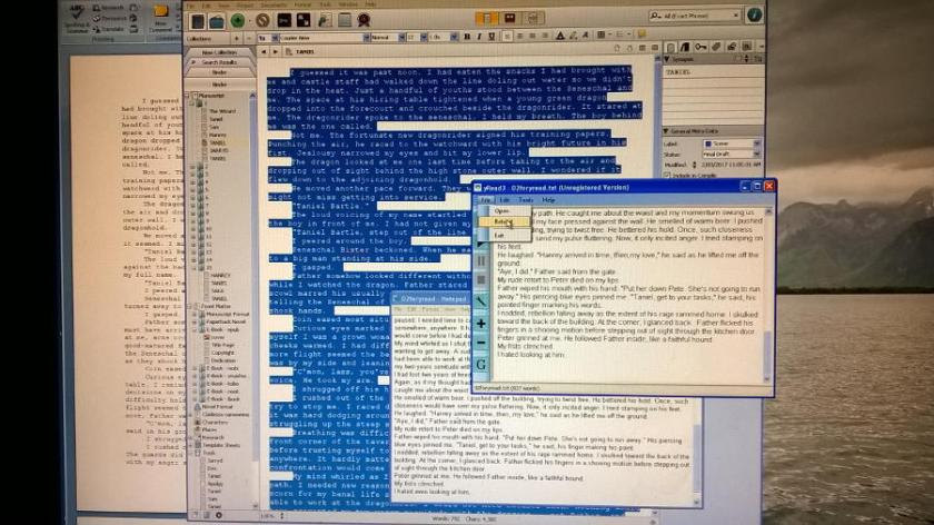 tanielprogressscreenmarch.jpg