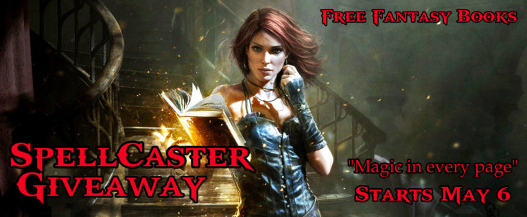 spellcaster-giveaway-banner-1-768x317