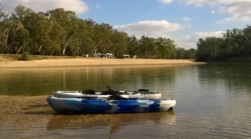 bigtoms16may2019kayaks