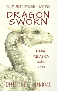cover1 Dragon Sworn