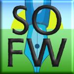 SOFW-2019-participant-150