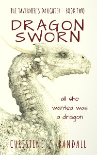 book two cover