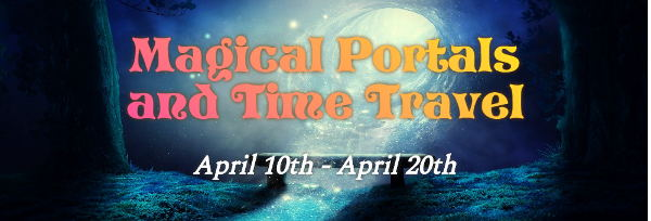 magic_portal_header