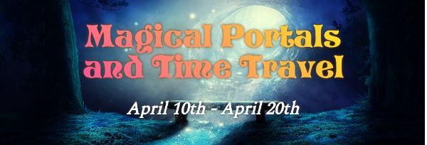 magic_portal_header