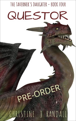 book four cover